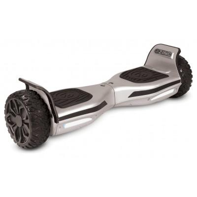 Zinc Smart RX Pro Hoverboard