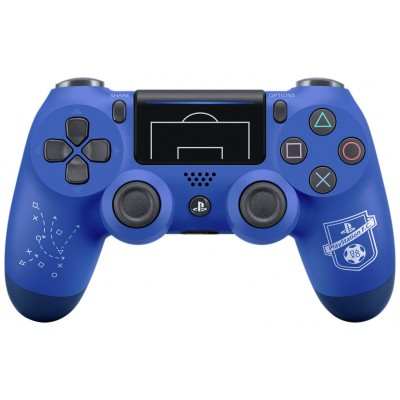 PS4 DUALSHOCK FC EDITION