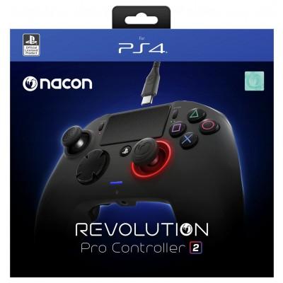 Revolution Pro 2 PS4 Controller 2