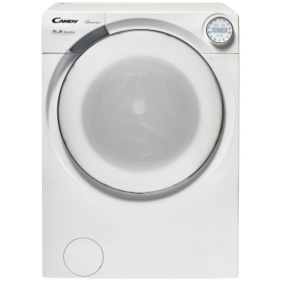 Candy Bianca BMW149PH07 9KG 1400 Spin - White