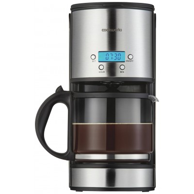 Argos Product Support For Cookworks Cm2069st Filter Coffee