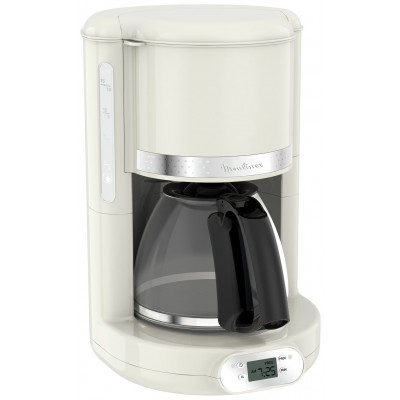 Argos Product Support For Moulinex Fg380a41 Filter Coffee