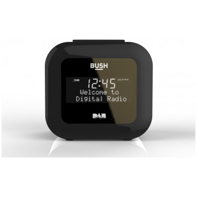 Great deals on Bush dab radio cdab51r manual, VQ in ...