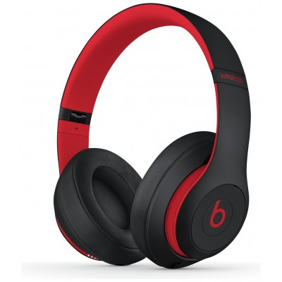 BEATS STUDIO 3 BT OVER EAR DECADE EDITIO