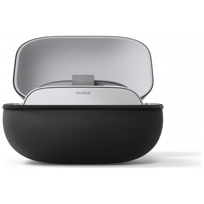 Official Oculus Go Carry Case