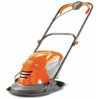 FLYMO HOVER VAC 250 25CM 1150W COLLECT