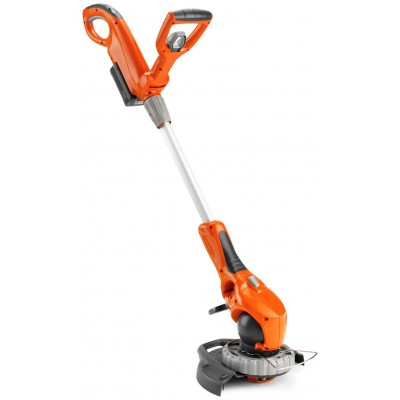 Flymo Contour Cordless Grass Trimmer - 20V