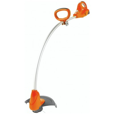 Flymo C-Link Grass Trimmer - 20V