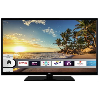 Bush 32 Inch Smart HD Ready  LED TV