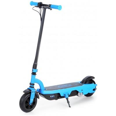 VIRO VR550E 12V Electric Scooter