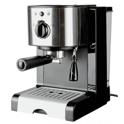 Argos Product Support For Cookworks Cm4637 Espresso Coffee