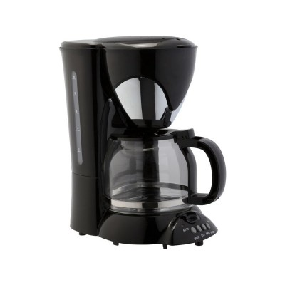 Argos Product Support For Cookworks Filter Coffee Maker
