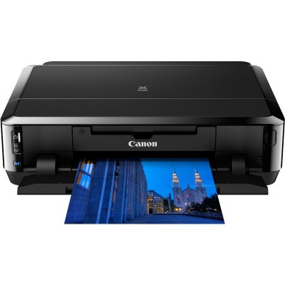 Argos Product Support For Canon Pixma Ip7250 Wireless