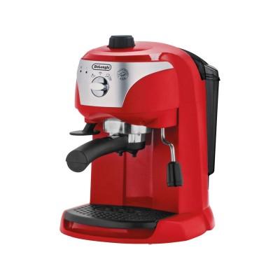 Argos Product Support For Delonghi Ecc220r Motivo Espresso