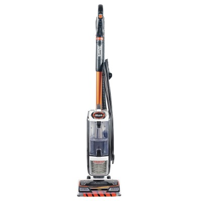 Shark NZ801UK Zero M DuoClean Lift-Away Vacuum Cleaner