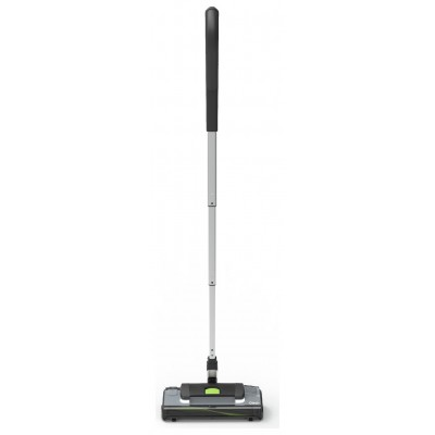 Gtech 1-03-209 HyLite Bagged Cordless Vacuum Cleaner