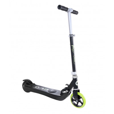 EVO VT1 LITHIU  SCOOTER LIME