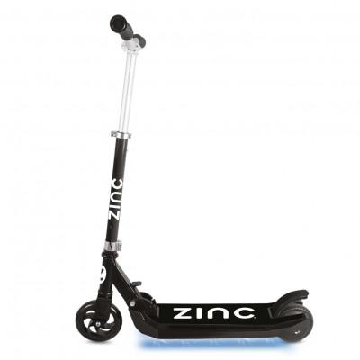 ZINC E5 JR FOLDING ELECTRIC SCOOTER