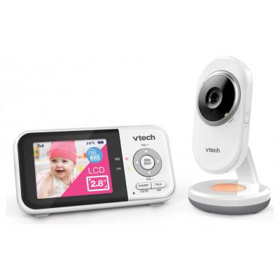 VTECH VM3254 2.8 INCH VIDEO MONITOR
