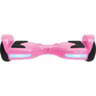 HOVER1 ENTRY BOARD PINK